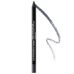 SEPHORA Eye Pencil 12hr Wear 48 MIDNIGHT BLUE